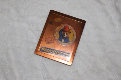 paddington (1)