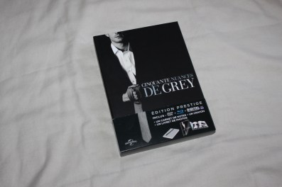 fifty shades (1)