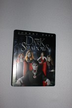 dark shadows (1)