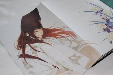 obata artbook (13)