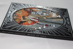 obata artbook (2)