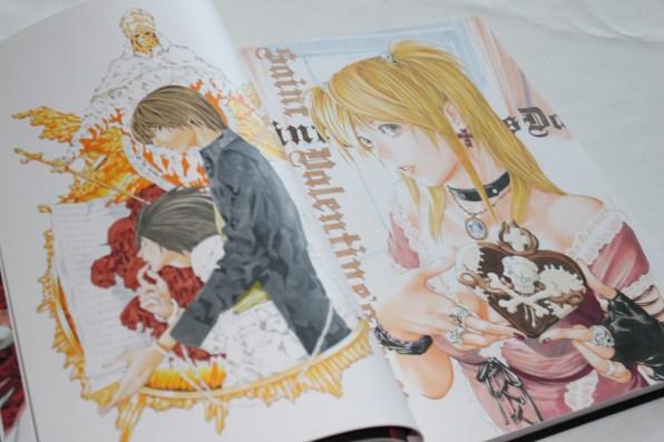 obata artbook (7)