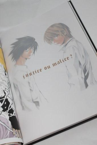 obata artbook (8)