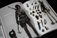 ROTTR artbook (15)