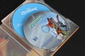 zootopie (6)