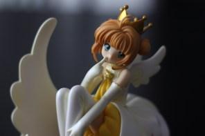 ccs-angel-7
