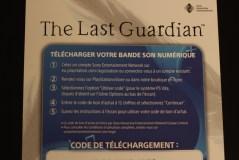 last-guardian-6