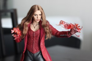 scarlet witch (16)