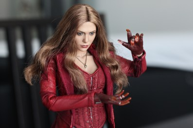 scarlet witch (20)