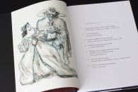 livre beauty and the beast (5)