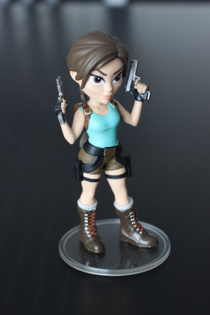 rock candy lara croft (10)