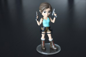 rock candy lara croft (4)