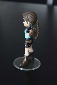 rock candy lara croft (6)