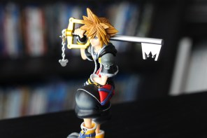sora static arts gallery (8)