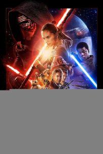star-warsStar Wars : The Force Awakens
