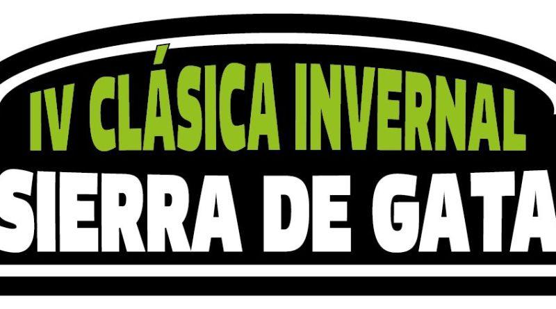 IV Clásica Invernal Sierra de Gata