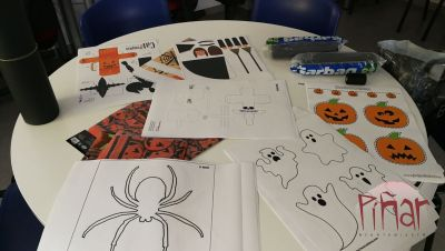 Preparacion 2017 Halloween08