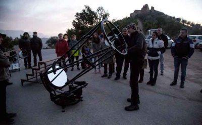 turismo-astronómico-piñar