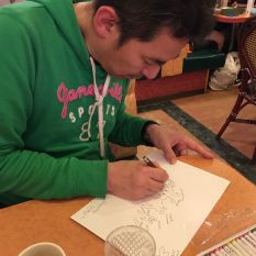 ayuo-drawing