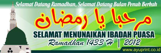 Download Gratis Desain Spanduk Ramadan - 1-Banner-Ramadhan-Vector-Masbadar-2012