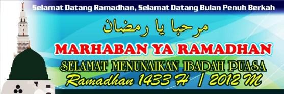 Download Gratis Desain Spanduk Ramadan - 2-Banner-Ramadhan-Vector-Masbadar-2012
