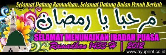 Download Gratis Desain Spanduk Ramadan - 4-Banner-Ramadhan-Vector-Masbadar-2012
