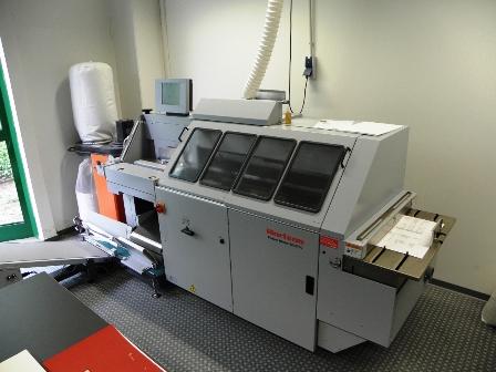 Untung Rugi Percetakan Digital Printing