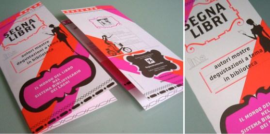 Desain Brosur Unik Menarik Cantik Bagi Media Promosi - Desain-Brosur-Unik-Menarik-Cantik-Bagi-Media-Promosi-Bisnis-17