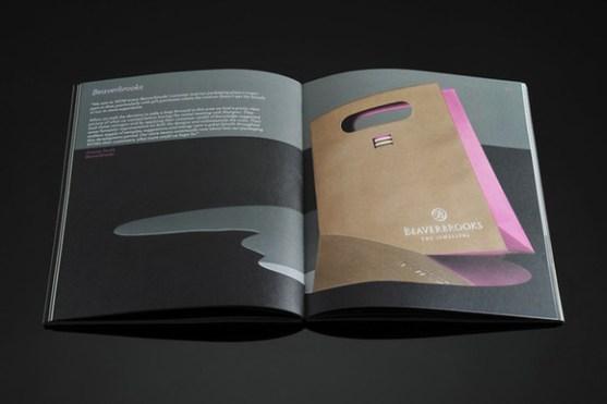 Desain Brosur Unik Menarik Cantik Bagi Media Promosi - Desain-Brosur-Unik-Menarik-Cantik-Bagi-Media-Promosi-Bisnis-34