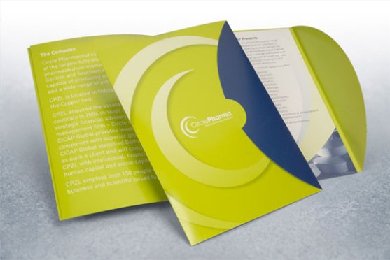 Desain Brosur Unik Menarik Cantik Bagi Media Promosi - Desain-Brosur-Unik-Menarik-Cantik-Bagi-Media-Promosi-Bisnis-43