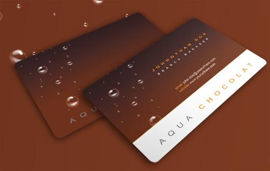 freebusinesscard