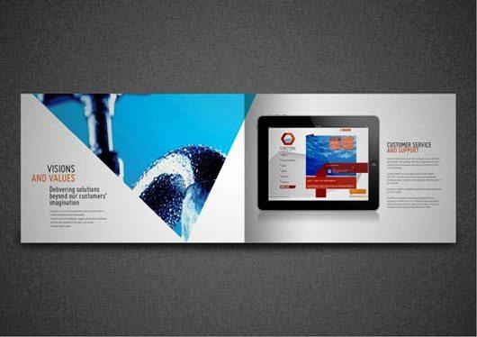 Company-Profile-sebagai-Media-Promosi-dan-Media-Referensi-Download-Contoh-Desain-Desain-Company-Profile-15d