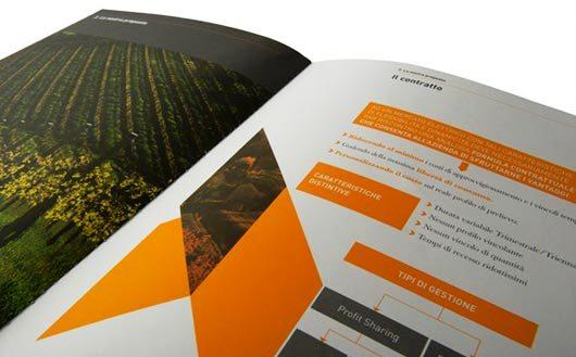 Company Profile sebagai Media Promosi Referensi Download Contoh Desain di Sini