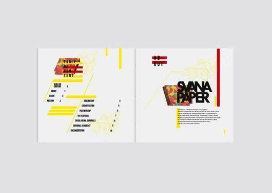 Company-Profile-sebagai-Media-Promosi-dan-Media-Referensi-Download-Contoh-Desain-Desain-Company-Profile-24a
