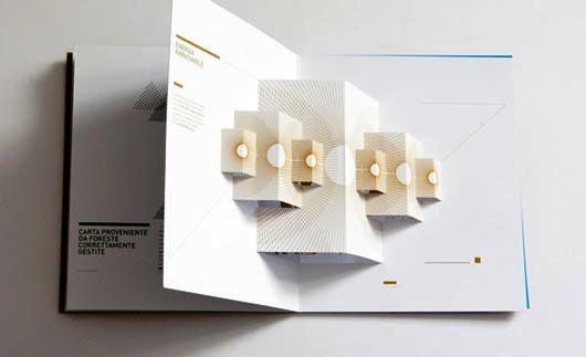 Company-Profile-sebagai-Media-Promosi-dan-Media-Referensi-Download-Contoh-Desain-Desain-Company-Profile-28b