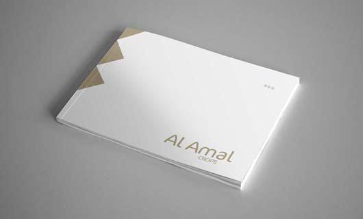 Company-Profile-sebagai-Media-Promosi-dan-Media-Referensi-Download-Contoh-Desain-Desain-Company-Profile-32a