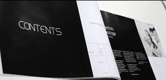 Company-Profile-sebagai-Media-Promosi-dan-Media-Referensi-Download-Contoh-Desain-Desain-Company-Profile-3a