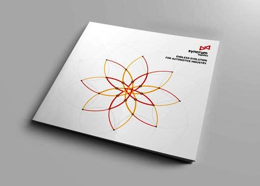 Company-Profile-sebagai-Media-Promosi-dan-Media-Referensi-Download-Contoh-Desain-Desain-Company-Profile-6a