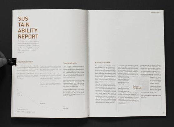 Contoh Desain Laporan Tahunan Perusahaan - Contoh-Desain-Format-Layout-Laporan-tahunan-Perusahaan-cetak-dan-print-KIIC-Jababeka-08