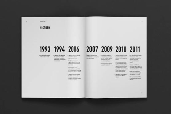 Contoh Desain Laporan Tahunan Perusahaan - Contoh-Desain-Format-Layout-Laporan-tahunan-Perusahaan-cetak-dan-print-KIIC-Jababeka-11