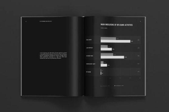 Contoh Desain Laporan Tahunan Perusahaan - Contoh-Desain-Format-Layout-Laporan-tahunan-Perusahaan-cetak-dan-print-KIIC-Jababeka-12