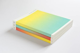 Contoh Desain Laporan Tahunan Perusahaan - Contoh-Desain-Format-Layout-Laporan-tahunan-Perusahaan-cetak-dan-print-KIIC-Jababeka-13