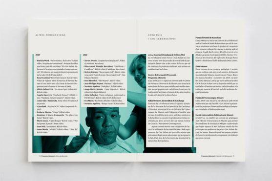 Contoh Desain Laporan Tahunan Perusahaan - Contoh-Desain-Format-Layout-Laporan-tahunan-Perusahaan-cetak-dan-print-KIIC-Jababeka-14