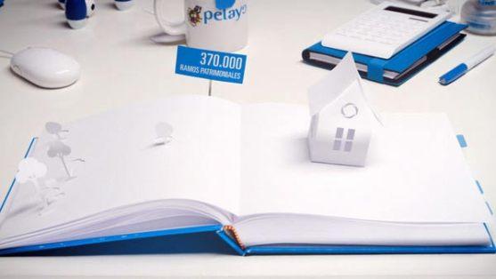 Contoh Desain Laporan Tahunan Perusahaan - Contoh-Desain-Format-Layout-Laporan-tahunan-Perusahaan-cetak-dan-print-KIIC-Jababeka-16
