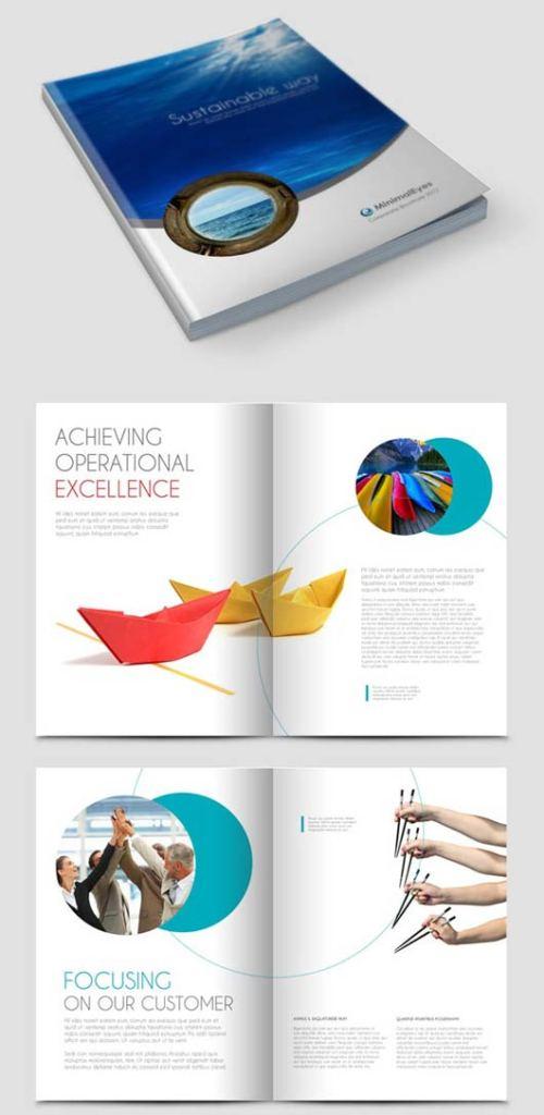 Contoh Desain Laporan Tahunan Perusahaan - Contoh-Desain-Format-Layout-Laporan-tahunan-Perusahaan-cetak-dan-print-KIIC-Jababeka-19