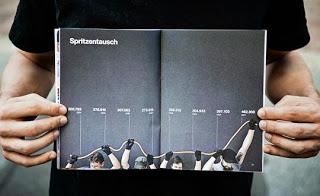 Contoh Desain Laporan Tahunan Perusahaan - Contoh-Desain-Format-Layout-Laporan-tahunan-Perusahaan-cetak-dan-print-KIIC-Jababeka-26