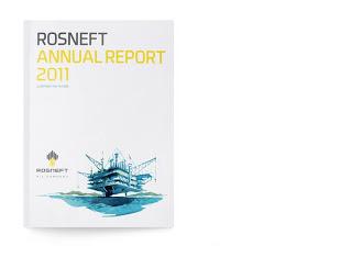Contoh Desain Laporan Tahunan Perusahaan - Contoh-Desain-Format-Layout-Laporan-tahunan-Perusahaan-cetak-dan-print-KIIC-Jababeka-27