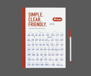 Contoh Desain Laporan Tahunan Perusahaan - Contoh-Desain-Format-Layout-Laporan-tahunan-Perusahaan-cetak-dan-print-KIIC-Jababeka-51