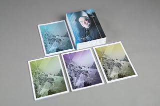 Contoh Desain Laporan Tahunan Perusahaan - Contoh-Desain-Format-Layout-Laporan-tahunan-Perusahaan-cetak-dan-print-KIIC-Jababeka-57