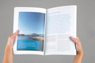 Contoh Desain Laporan Tahunan Perusahaan - Contoh-Desain-Format-Layout-Laporan-tahunan-Perusahaan-cetak-dan-print-KIIC-Jababeka-58